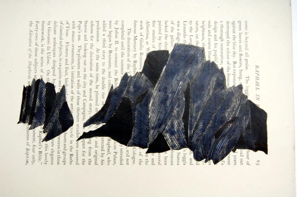 cliff6