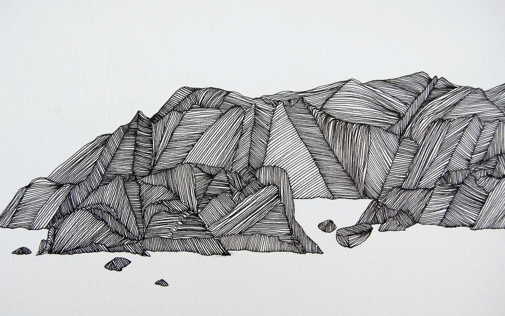 cliff7