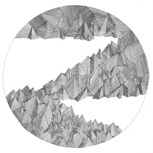 circular_1kpx